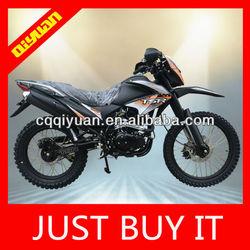 250cc Chongqing Custom Best Quality GP Motorcycle