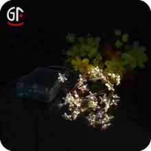 Promotion Gift Item Custom Hanging Outdoor String Lights