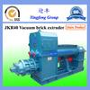 JKR40 sawdust brick making machine, medium sawdust brick making machine