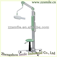 CE Approved Runyes RAY68(M) China Digital Dental X-ray