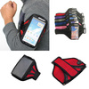 Best Price For Hot Selling Sport Case For Samsung Galaxy Note 2