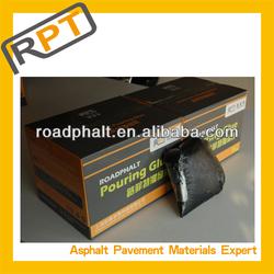road diseases sealant