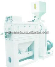 high volume 4A Rice Polisher machine