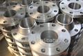 Aço carbono forjado pelton roda