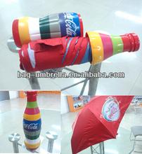 Botella de cerveza paraguas, Mejor paraguas paraguas paraguas, Comprar paraguas