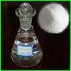 Sweeteners Food Grade 70% Sorbitol liquid