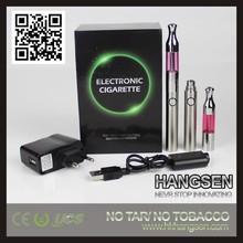 Hangsen C5R Pro hot selling huge vaporizer 1200 puffs ego ce6 blister