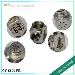 beauty products wholesale hammer mod electronic cigarette distributors