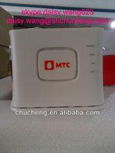 Huawei MT882a ADSL CPE Modem 1*FE+1*USB+1 ADSL2+ Huawei adsl modem