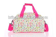 Hot-Sale fashion style korean branded wholesale high class brand lady sexy handbags