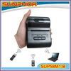 Hot!! 58mm Parking Ticket Printer(Portable and Easy to Use)