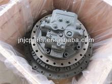 Daewoo excavator travel motor,walking motor,DH215,DX130,DX260,DH55,DH60,DH75,DH160LC,SOLAR S130,S140,S60,S75,S90,S120