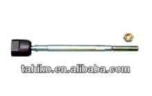 SUZUKI Rack End CULTUS 48830-82000 96052292