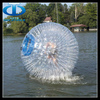 Best buy 2m water zorb ball for fun, aqua zorb ball for sale