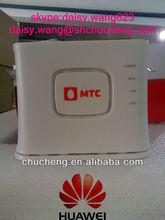Huawei MT882a ADSL CPE Modem 1*FE+1*USB+1 ADSL2+ huawei adsl router