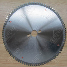 BV certification saw blade
