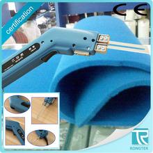 Milling Cutter Hot Knife Used Tools Sponge Liquid Applicator