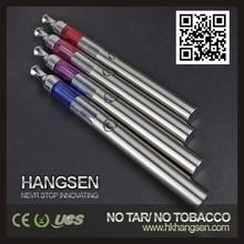 Hangsen C5R Pro ego ce4 starter kit/ce5 ce6 ce7 ce8 ce9 kit