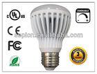 BR20 BR30 R80 R63 spotlight dimmable UL bulb LED LIGHT