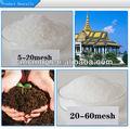 acrilato de potasio para la agricultura