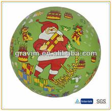 Brilliant sport basketball Christmas sport basketball