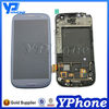 New housing replacement for samsung galaxy s3