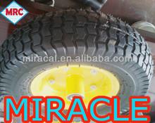 MRC Detachable Trolley Cart With Big Wheels 5.00-6 , 6.50-8