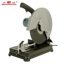 Electric tools of Metal Cut-off Grinder