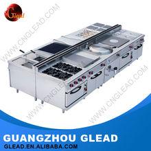 Restaurant Equipment & kitchen equipment and uses