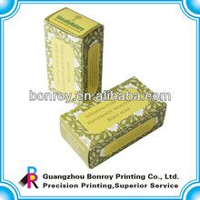 wholesale paper mache wine boxes