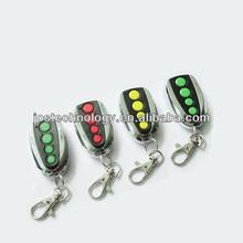 top quality Prastel remote ,Prastel remote control ,Prastel garage door remote ,SLM remote 433.92MHZ