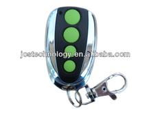 PRASTEL remote, Prastel garage door remote, Prastel transmiter