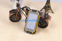In Stock Mini Z18 MTK 6572 Daul core Dual Sim good Quality Small Outdoor Phone cool shape Android 4.0 Mini Phone