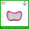 Super quality new products u shape neck massage pillow