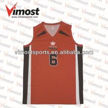 design basketball jerseys throwback basketball jerseys