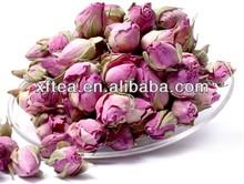Fair Lady Tea Rose Flower