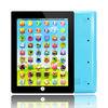 shenzhen XHAIZ educational and practical toys,Chinese&English learning ipad