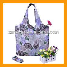 Portable Eco Reusable Shopping Shoulder Bag