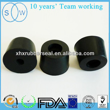 China industrial truck parts diesel engine dn80 rubber gasket