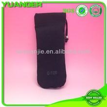 Most popular bottom price pu leather female shoulder bag