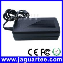 AC DC Power Adapter 12V 5A / Power Adapter 12V 5A / 12V 5A Power Adaptor