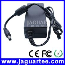 12V 2A AC DC Power Adapter / Power Adaptor 12V 2A / Power Adapters 12V 2A