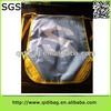 2014 newest one shoulder backpack phone bag