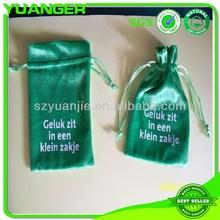 Good quality stylish toiletry bag removable