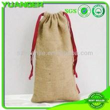 Hot selling popular tote bag fabric