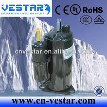 2014 high quality refrigeration compressor oil pumps from vestar
