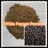 Spice Black Pepper Powder for Sale