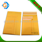 kraft bubble mailers padded mailing envelope bag