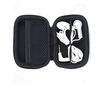 BOSS Hot Sale Fashionable Molded EVA Case for Headphone Earphone