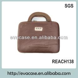 shenzhen handbag /eva bags for tool